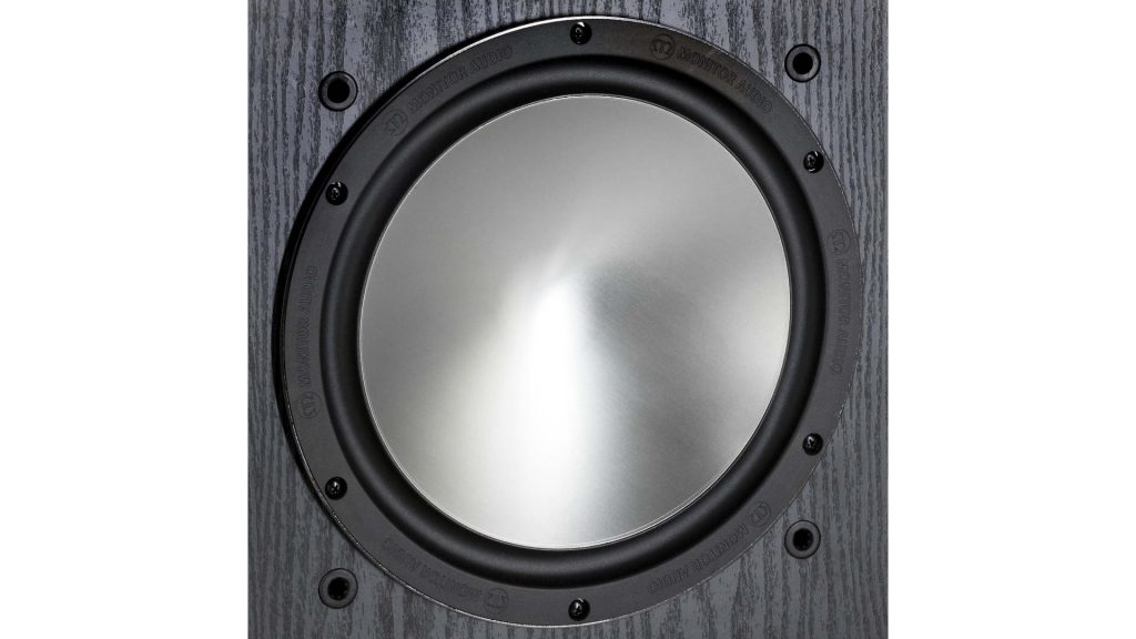 Monitor Audio C-CAM-Chassis