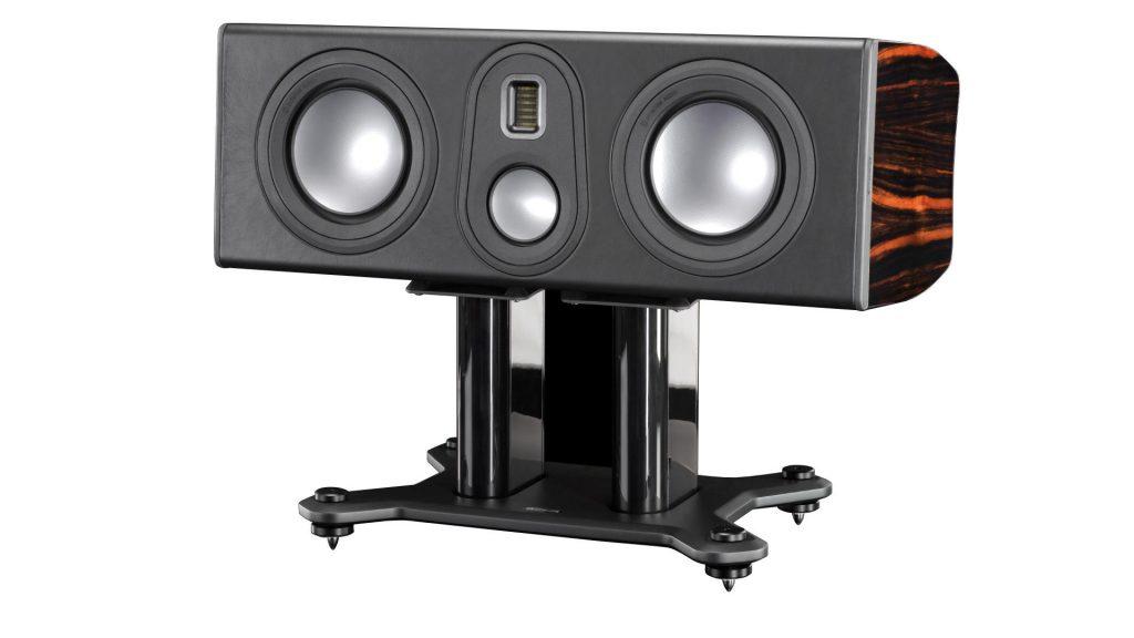 Monitor Audio Platinum PLC350 II