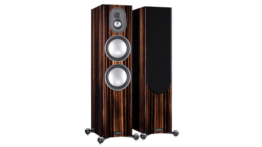 Monitor Audio Gold 300 5G