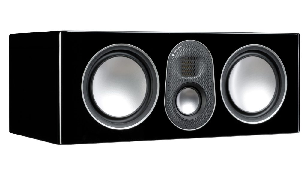 Monitor Audio Gold C250 5G
