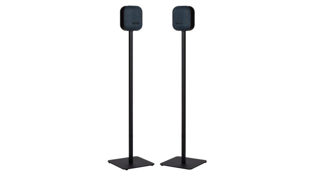 Monitor Audio MASS Stand