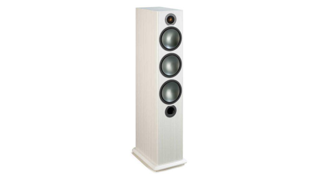Monitor Audio Bronze 6