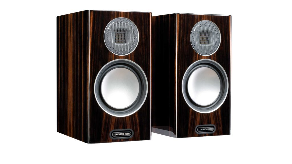 Monitor AudioGold 100 5G