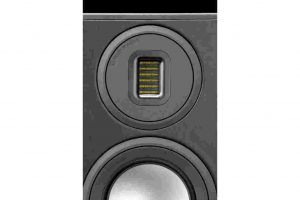 Monitor Audio Platinum PL300 II Detailansicht