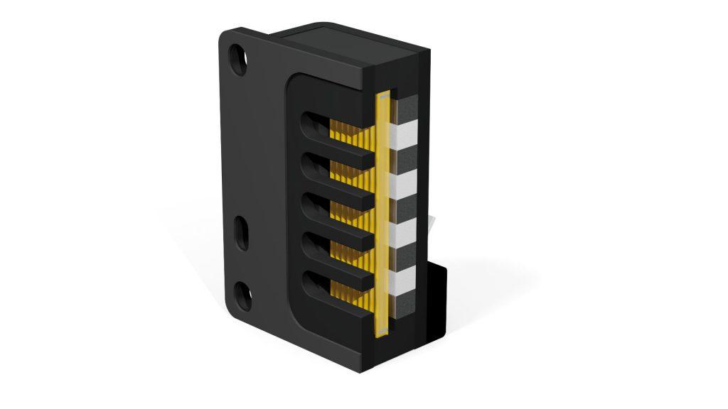 MPD-Hochtöner Monitor Audio Gold 100