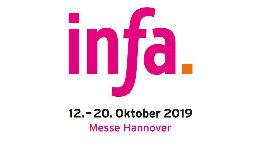 infa-Logo 2019