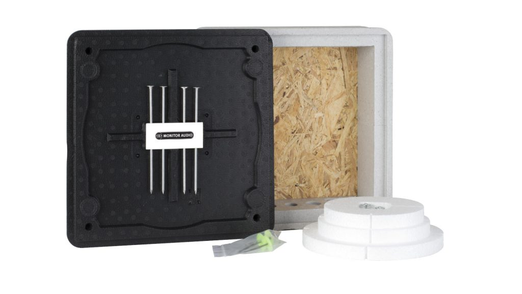 Monitor Audio Back Box CCBOX-L