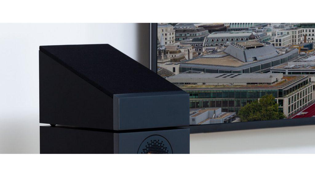 Monitor Audio Bronze 6G Atmos im Detail