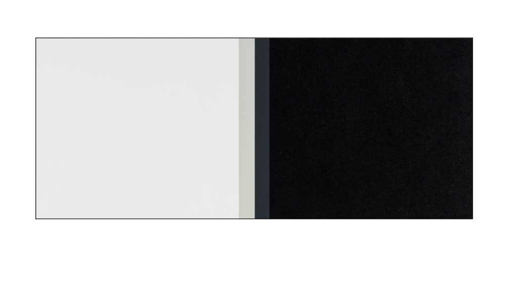 MA_Bronze_Finishes Schwarz und Weiß