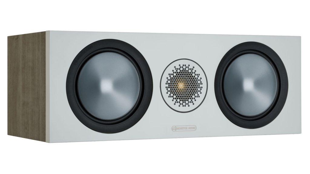 Monitor Audio Bronze C150 6G Urban Grey