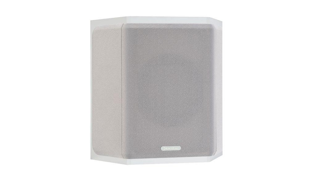 Monitor Audio Bronze FX 6G Weiß