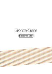 Bronze 6G-Prospekt UVP