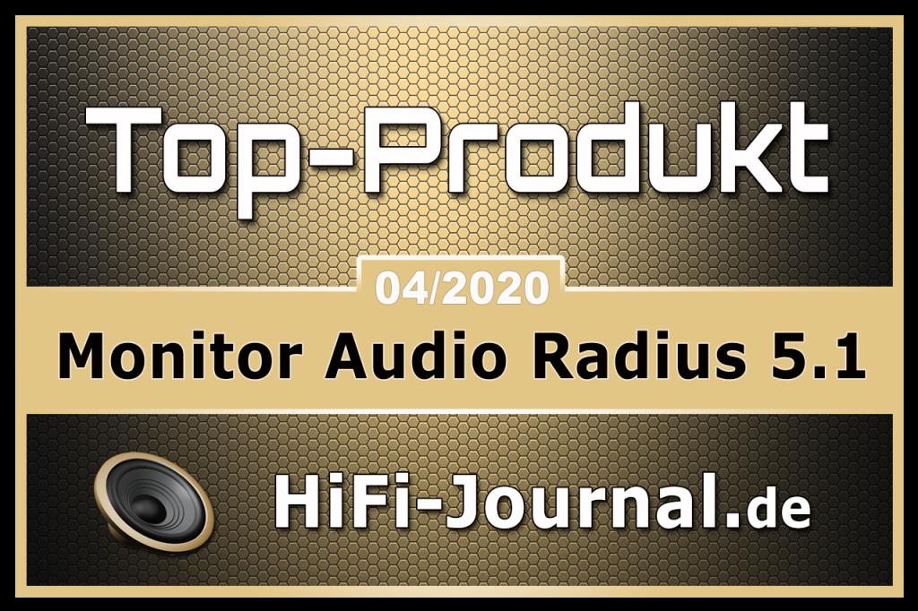 Monitor-Audio-Radius-Serie-award-hires