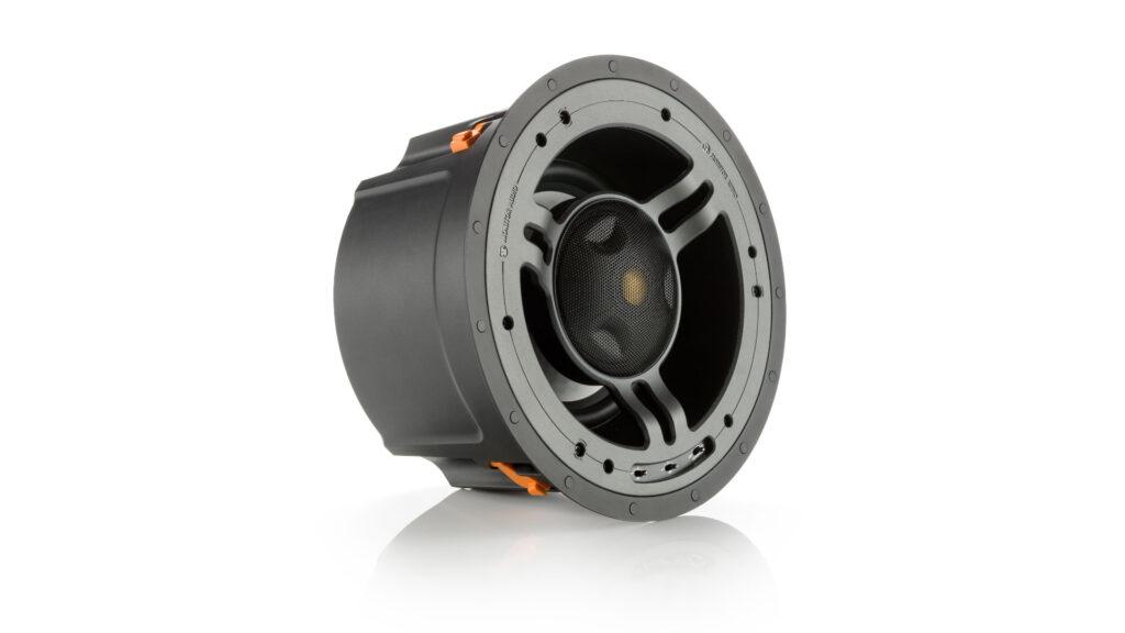 Monitor Audio CP-CT380IDC Frontansicht