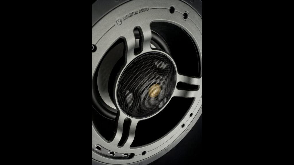 Monitor Audio CP-CT380IDC IDC-Modul