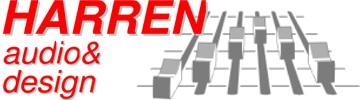 Harren24-Logo